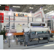 Vidro máquina de chanfradura (SZ-XB351) de Sagertec