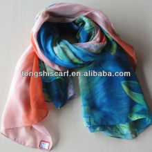 2014 autumn scarf