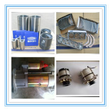 Auto Spare Parts for Lovol Engine Parts