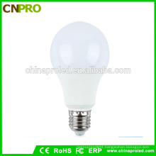 Hot Selling Cheap Price LED Bulb From 3W to 15W