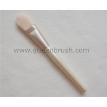 Private Label Mineral Foundation Cosmetic Brush