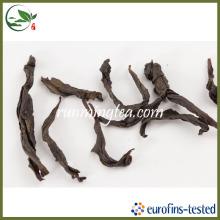 Gesundheit Chinesischer Tee Oolong