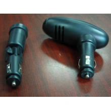 car oxygen bar