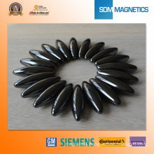 Free Sample Neo Magnet