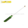 3dB Passive  GSM PCB Internal Antenna