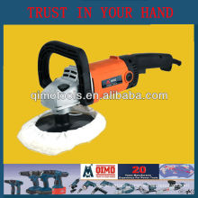 Chinese cheap electric furniture polisher