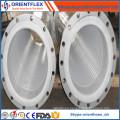 Popular Seller High Quality Teflon Tube R14 Rubber Hose