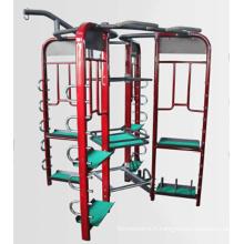 Appareil de fitness pour Machine Multi fonction (S360C)