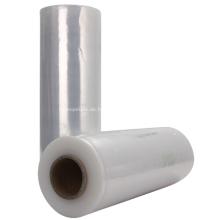 Palette LLDPE Stretchfolie