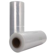 Pallet LLDPE Stretch Film