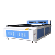 Lasergraviermaschine Co2 1325
