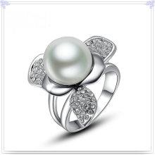 Мода ювелирных изделий Мода аксессуары сплава кольцо (AL0054)