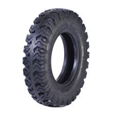 Light Truck Tire 8.25-16 7.50-16 7.00-16