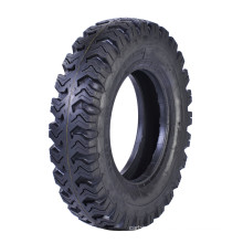 Шины для легких грузовиков 8.25-16 7.50-16 7.00-16