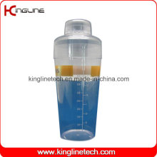 570ml Cocktail Shaker (KL-3054)
