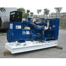 Китайский дизель-генератор Lovol