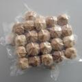 fermentierter Single Solo Black Garlic