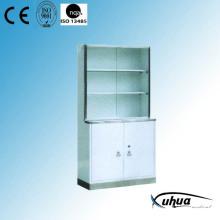 Hospital Medical Medicine Cabinet (U-5)