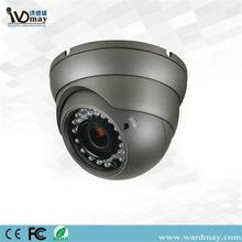 CCTV 2.0MP IR Dome Security Surveillance AHD Camera