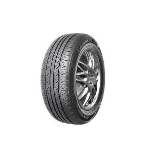 FARROAD PCR-band 195 / 70R14 91T