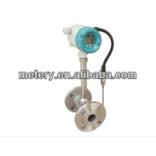 Medidor de Vortex / medidor de vazão / fluxômetros de ar comprimido