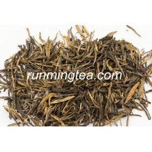 Chinesischer Yunnan schwarzer Tee
