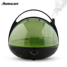 Hot Sale Gift Fanfancy Hand Fans Electric Ultrasonic Agricultural Humidifier