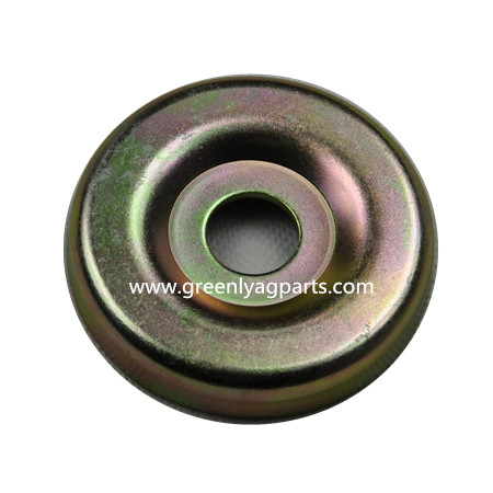 107-111D Great Plains Dust Cover for 2005 Series Bearings