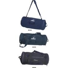 Передвижная хлопка холст сумка