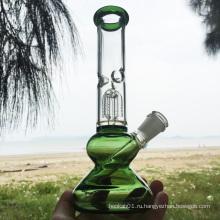 Новые стеклянные кубики для курения чёрной тыквы (ES-GD-271)