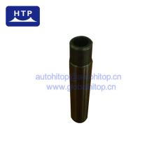 Guía de la válvula del motor diesel de alto rendimiento para Caterpillar 3116 9Y8848
