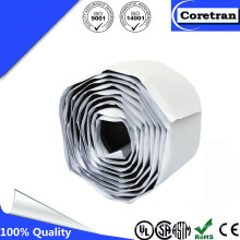Highly Irregular Surfaces Fittings Electrical Butyl Tape