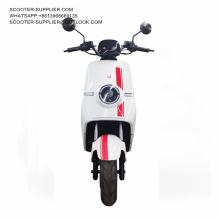 Lead-acid 1500w electric scooter 72V20AH