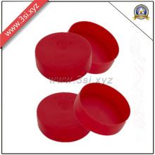 Dekorative Kunststoff- und Schutzkappen für Rohrleitungen (YZF-H161)