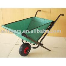 8 wheelbarrow WB0405