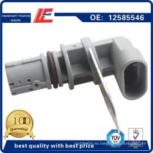 Auto Sensor de posición del cigüeñal Sensor del sensor del transductor de velocidad del motor 12585546, 213-3520, Su9538, PC552, CS1719forchevrolet, Pontiac, Buick, Chevrolet