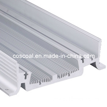 Aluminium Profile (OEM is avalible)