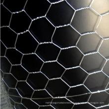 Farm Fence Hexagonal Wire Mesh Roll