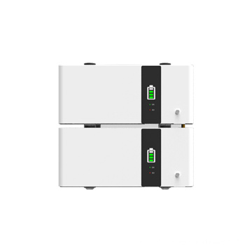 Rechargeable 2.4kwh 4.8kwh 7.2kwh 9.6kwh 48V 50ah LiFePO4 Lithium Battery Pack