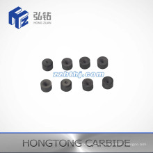 Yg6 Yg8 Tungsten Carbide Steel Drawing Dies