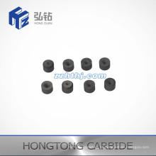 O desenho de aço do carboneto de tungstênio de Yg6 Yg8 morre