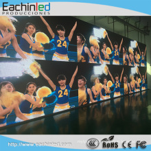 P4.81 Indoor Full Color Rental Led display Screen for stage/concert Be distinguished by its design, P4.81 Indoor event audio visual equipment LED video walls are consisted to be the best event production on the market.