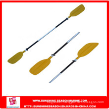 High Quality Kayak Paddle (KP-01)