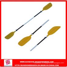 Высокое качество Kayak Paddle (КП-01)