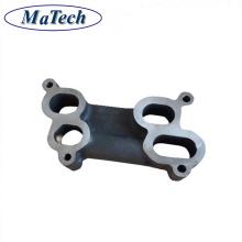 Foundry Customized Precision Ductile Iron Sand Casting Bracket