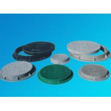 Haushaltsprodukte Kunststoff-Smc Formenbau Hersteller Stahl Negativformen Kunststoff Fabrik Preis