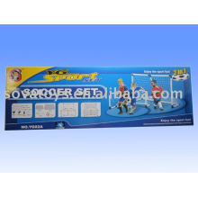 908992791 2IN2 FOOTBALL SET soccer game