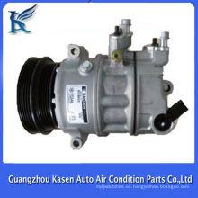Auto a / c PXE16 Compresor VW Escarabajo 2006-2010 OE # 8688 8689 4574u 4568 4572 1K0820808E