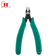 """Hot selling 5"""" Side Flush Cutter Pliers alicates Handicraft Electronic Cutting DIY Jewelry Electrician MP 168P"""