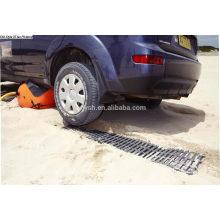 HY-100T Recovery pistas neumático adherencia pistas coche